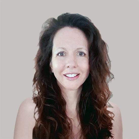 Angie Doel, MS