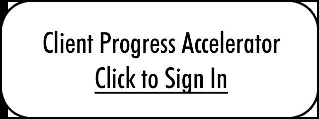 Progress Accellerator Image