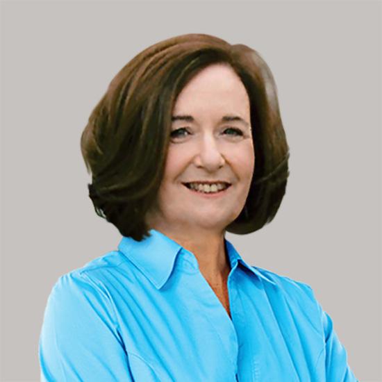 Karen Schader